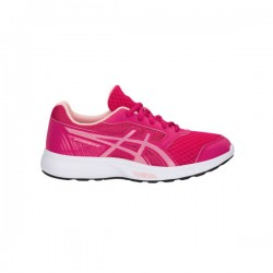 Asics Stormer 2 GS Bright Rose