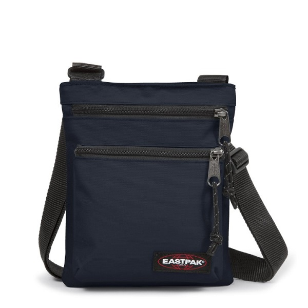 Eastpak Tracolla Rusher Cloud Navy