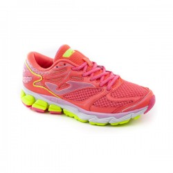 Joma Scarpa Running Victory Donna