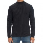 RRD Knitted cotton Seal
