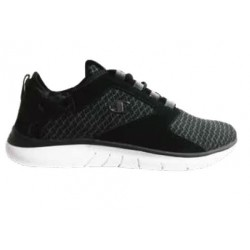 Champion Scarpa Alpha Cloud Knit Donna