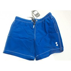 Slam Swimsuit Uomo A62