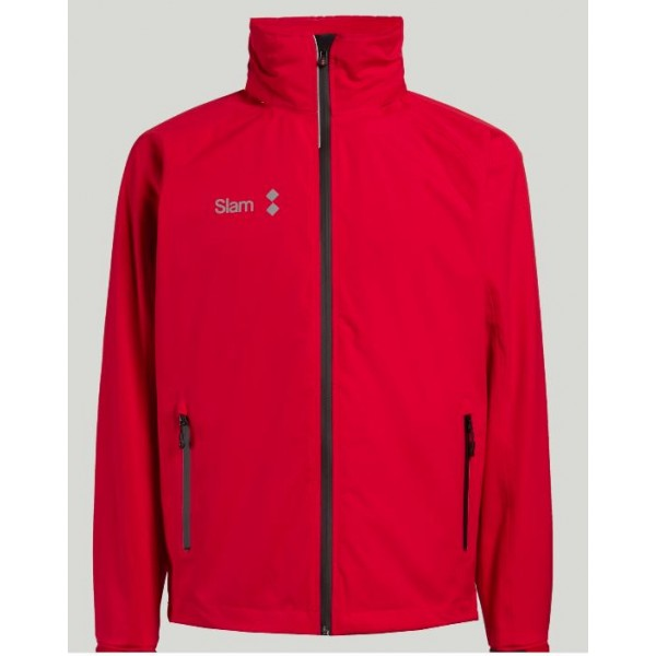 wind 1 sailing jacket Slam