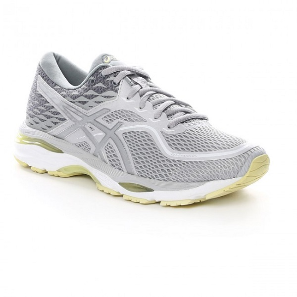 Asics Gel Cumulus 19 scarpa running Woman