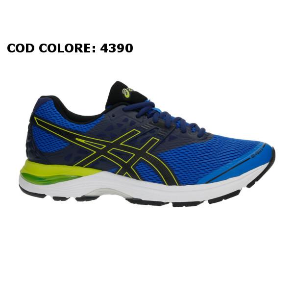 cheap for discount 418e4 0de7d Asics Gel Pulse 9 scarpa Running