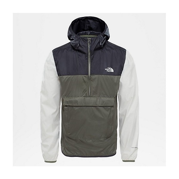 FANORAK JACKET The North Face