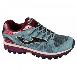 Joma Scarpa Trek Trail Running Donna