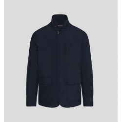 Travel Blazer Woolrich