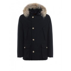 Arctic Anorak Woolrich