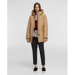 W'S Arctic Parka nf Woolrich