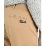Woolrich American Chino Pantalone Donna
