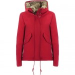 Penn Rich F Big Sky Jacket