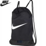 sacca Nike Brasilia