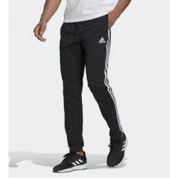 pant uomo in jersey cotone Adidas