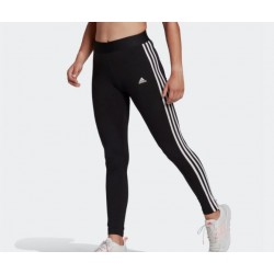 W 3s Leggings Adidas