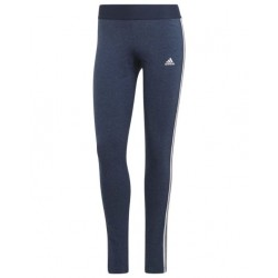 adidas 3 Stripes Leggings Donna
