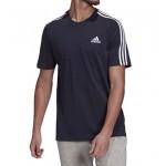 ADIDAS GL3734 INK T shirt uomo