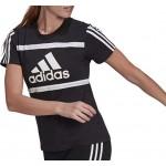 t shirt donna Adidas gm7137