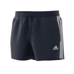 costume boxer Adidas col legend ink