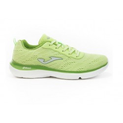 Venus Lady 2015 Green Joma