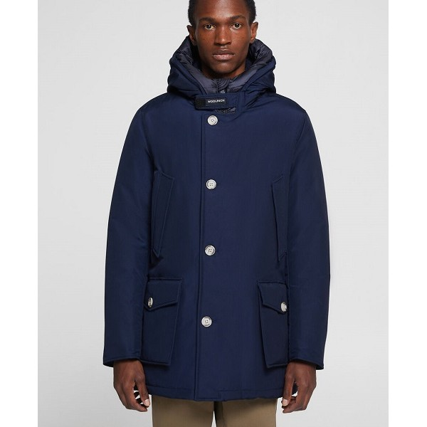 Arctic Parka NF Woolrich WOCPS2882