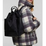 W'S Reese Backpack Woolrich borsa