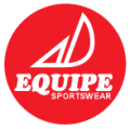 Equipesportswear